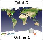 instrumentos webmaster